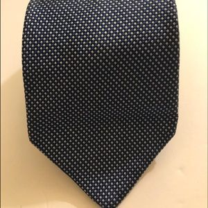 Brooks Brothers Makers Silk Tie